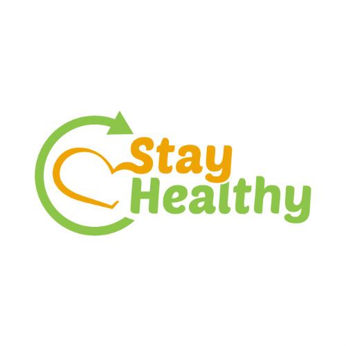Stayhealthy.nl